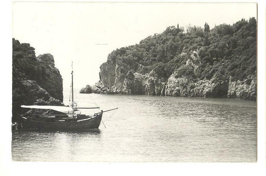 old-photos-lakonites-27.jpg